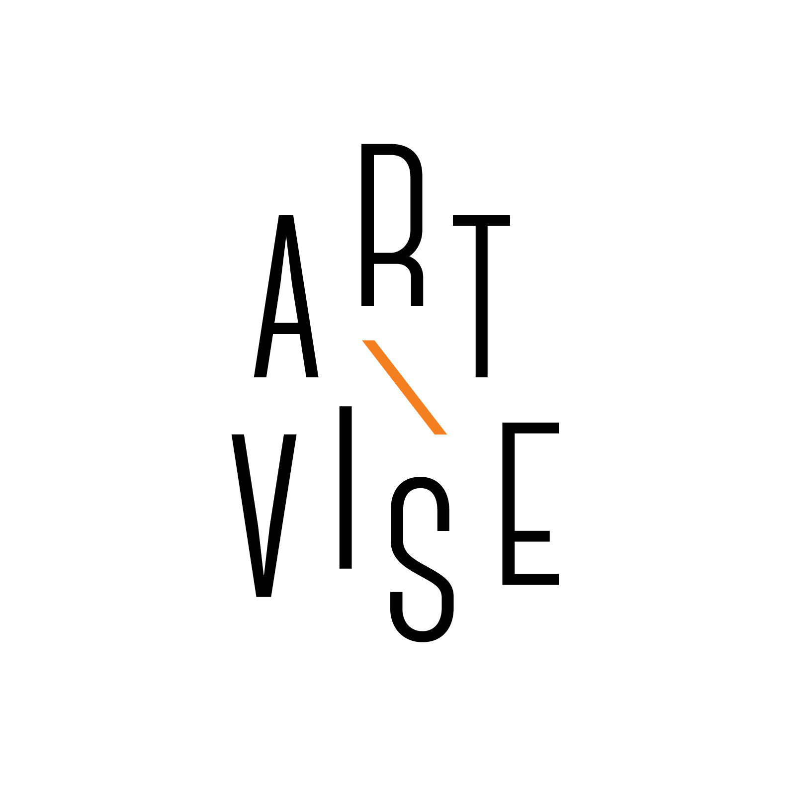 ArtVise Education