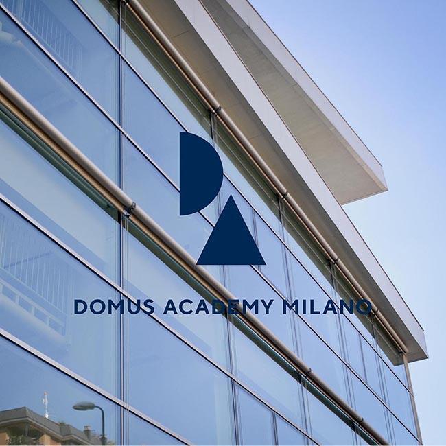 เรียนต่อ domus academy