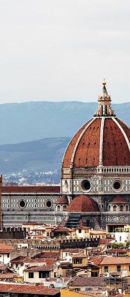 เรียนออกแบบ Florence