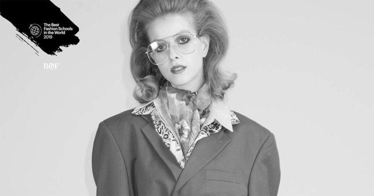 เรียน fashion styling ที่ไหนดี