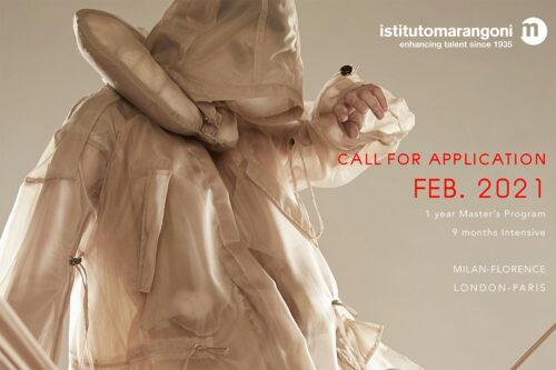 apply istituto marangoni feb 2021