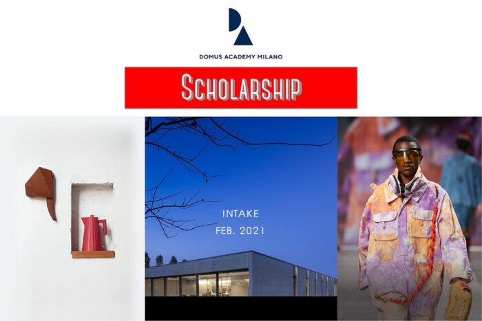 Domus-acadmey-scholarship-February-2021