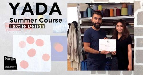 naba summer review fashion and textile design
