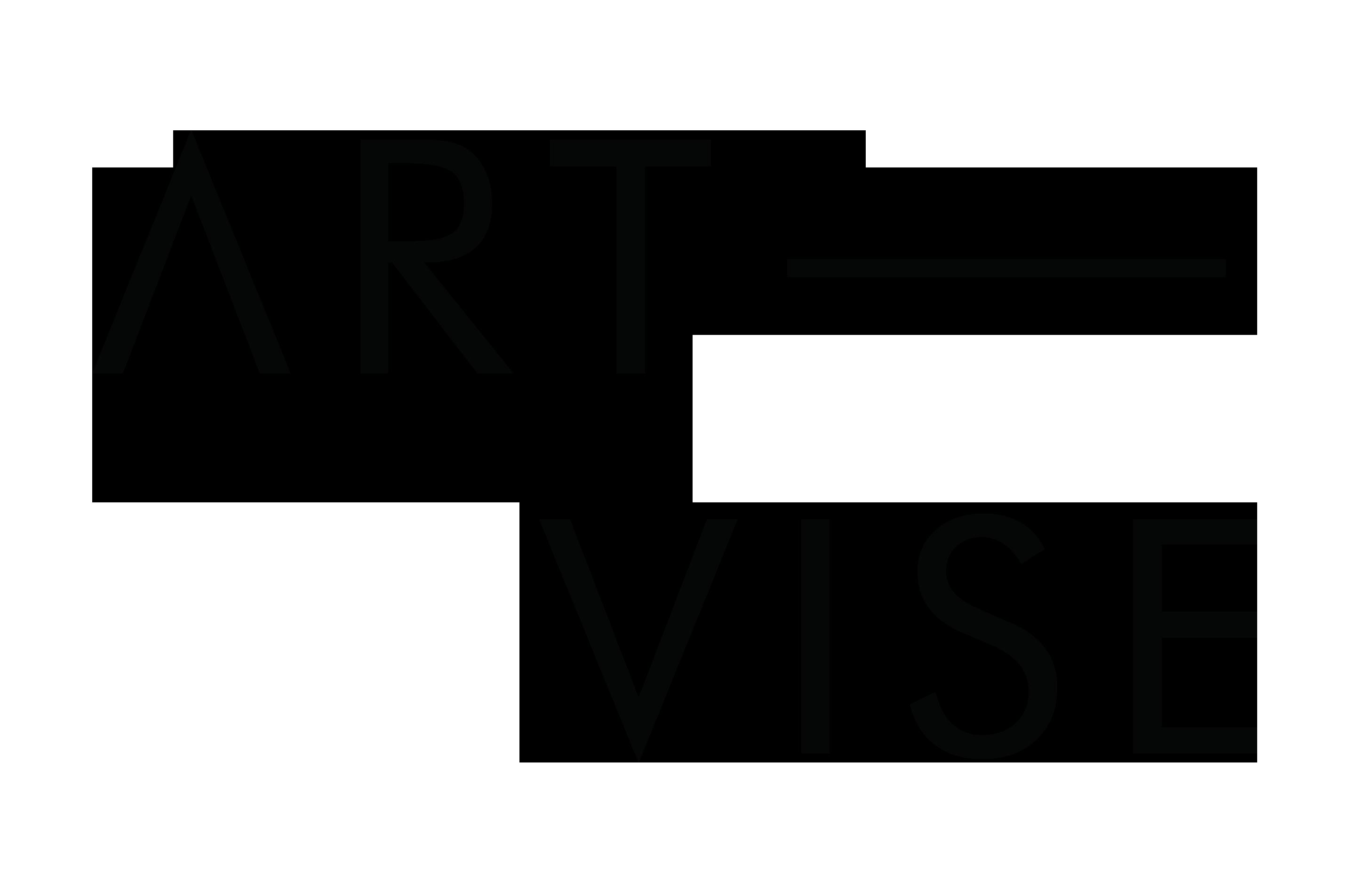 ArtVise Education