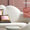 istituto marangoni milan design program